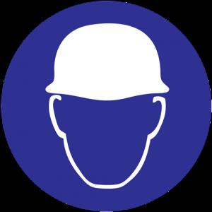 Myers CDM Construction website under construction